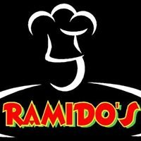 Ramido's Steak Sandwiches