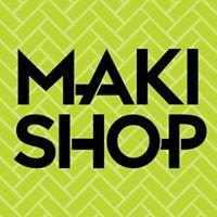Maki Shop
