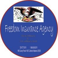 Freedom Insurance Agency
