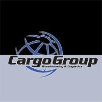 Cargo Group Warehousing & Logistics