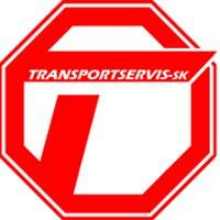 Transportservis-SK