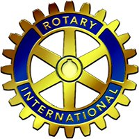 Rotary Club of Goshen NY