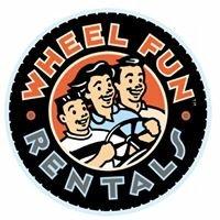 Wheelfun Rentals NOLA