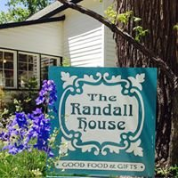 The Randall House