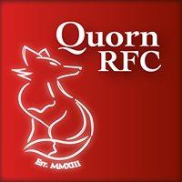 Quorn RFC