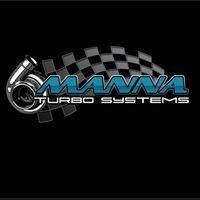 Manna Motorsports