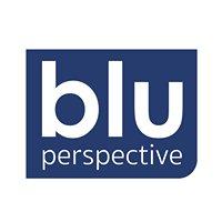 Blu Perspective