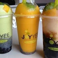 Joy Yee South