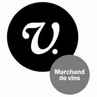 V. Marchand de Vins