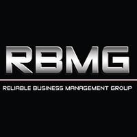 Reliable Business Management Group