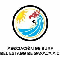 Asociacion De Surf Del Estado De Oaxaca, A.C.