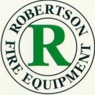 Robertson Fire Equipment