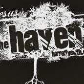 HAVEN Youth