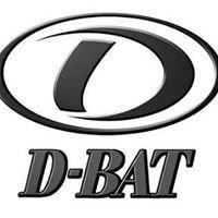 D-BAT Johns Creek