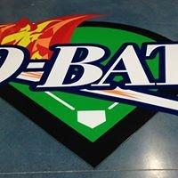 D-BAT Austin