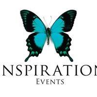 Inspiration Events