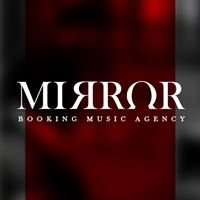 Mirror Booking Agency