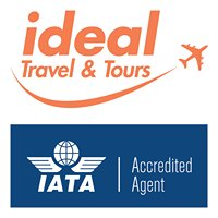 Ideal Travel & Tours