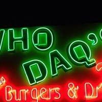 Who Daq's