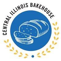 Central Illinois Bakehouse