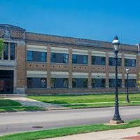 Fremont High School (Fremont, Michigan)