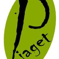 Piaget Study Center