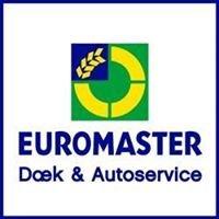 Euromaster Hillerød