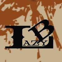 Lazy B Ranch