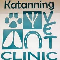 Katanning Vet Clinic