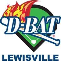 D-BAT Lewisville
