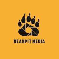 Bearpit Media