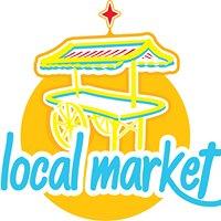 The Local Market Aruba