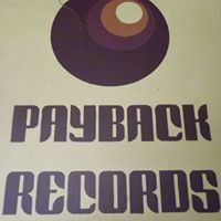 Payback Records