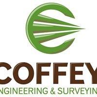Coffey Engineering & Surveying, LLC
