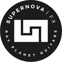 SUPERNOVAFX