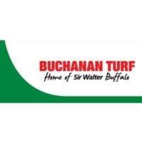 Buchanan Turf Supplies