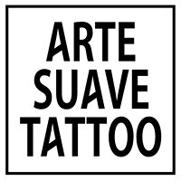 Arte Suave Tattoo Shop