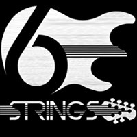 SixStrings Bar