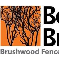 Bowman Brush Pty Ltd