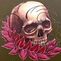 Painless Steel Tattoo