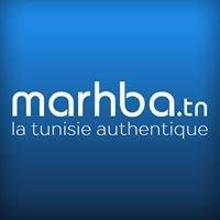marhba.tn