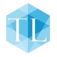 TL Plastic Surgery Korea