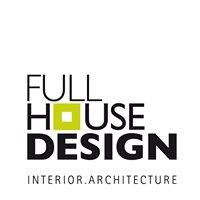 fullhousedesign.ru