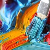 Paintilicious Art Studio