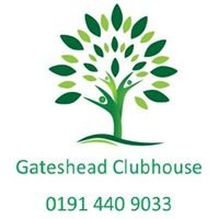 Gateshead Clubhouse
