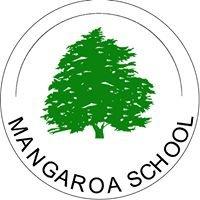 Mangaroa School