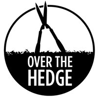 Over The Hedge Landscaping