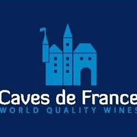 Caves de France - World Quality Wines