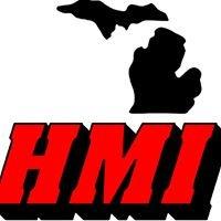 HMI Hardwoods LLC