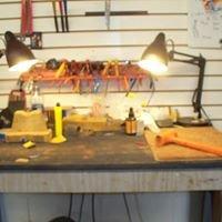 T and N Guitar Repair